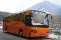 Manali With Volvo | North india tour packages | North India holidays packages | Tourist places in north india | Scoop.it
