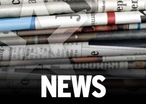UK NEWS: Asbestos in old Sheffield schools is 'no risk to students' - News - The Star | Asbestos and Mesothelioma World News | Scoop.it