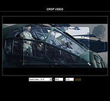 Video Toolbox - advanced online video editor | TICE & FLE | Scoop.it
