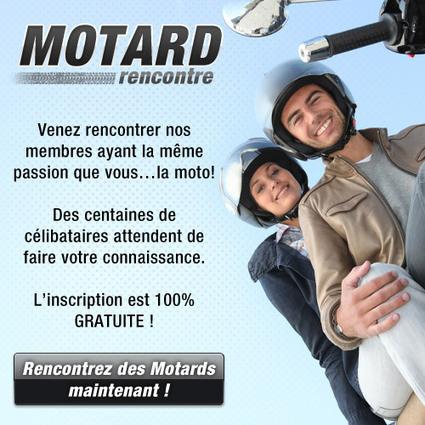 Site pour rencontrer des motards célibataires | Les sites de rencontres:Actualité et nouveautés | Scoop.it
