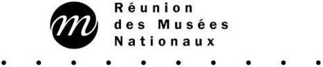 RMN Réunion des musées nationaux  - Banque d'images d'art, reproductions de tableaux, photothèque | Outils de recherche pour les TPE des filières littéraires et artistiques | Scoop.it