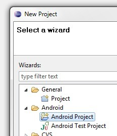 Android 101: Development environment and project creation | Broculos.net | Android Development for all | Scoop.it