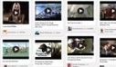 TechCrunch | Pinterest Rolls Out Vimeo Integration For More Video Pinning Pleasure | Everything Pinterest | Scoop.it