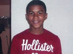 The Trayvon Martin Killing, Explained | History and Social Studies Education | Scoop.it