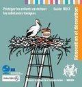 Guide Rénovation Décoration - Nesting | PdS et DD | Scoop.it