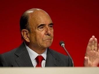 New York Times publica la lista de mayores defraudadores españoles | El diseño de un nuevo estado de Europa | Scoop.it