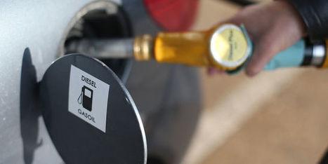 Les tests sur les voitures diesel révèlent «de nombreux dépassements» de seuil de pollution | Home | Scoop.it