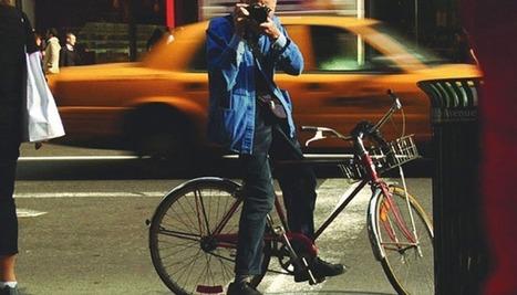 7 Great Documentaries about New York | Documentaries | Scoop.it