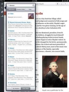 Casser la page | BiblioLivre | Scoop.it