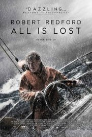 Watch All Is Lost movie online | Download All Is Lost movie | all is lost | Scoop.it