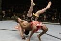Chad Ochocinco Continues to Call Out Anderson Silva - Versus | Brazilian Jiu Jitsu | Scoop.it
