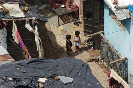 Saving Lives in a Hotter World   Gr Entwerfen Indien   Scoop.it