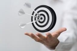 ¿Cómo gestionar un proyecto de e-learning?   Docencia e investigación académica   Scoop.it
