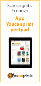 All'inferno non c'è solo il fuoco - Youcanprint Libreria - Narrativa   Youcanprint   Scoop.it