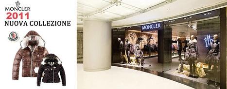 Moncler jacken Outlet, Moncler Schweiz Online!   nike cipok   Scoop.it