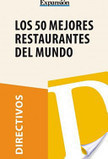 Los 50 mejores restaurantes del mundo | Claves de la gestión culinaria | Scoop.it