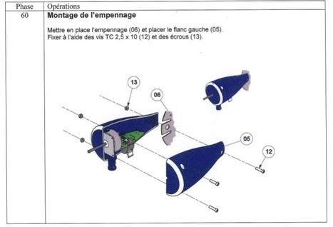 L'enseignement de la technologie au collège Saint Louis de Lieusaint - Niveau_3eme | Ressources pour la Technologie au College | Scoop.it