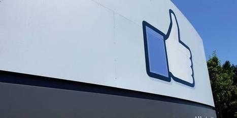 Voici comment désactiver la lecture automatique des vidéos sur Facebook | Going social | Scoop.it