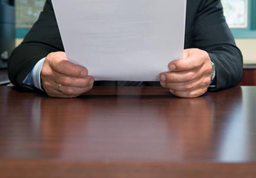 What do Employers Look for in a #Resume? | Effective Resumes | Scoop.it