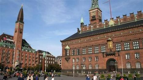 Why Copenhagen works: Lessons in city governance | Translation for sustainability | Scoop.it