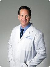 Dr. Platt, The Eye Center   The Eye Center, P.A.   Scoop.it