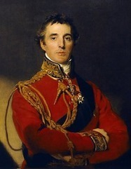 Who said supply chains are boring?: 4. The Duke of Wellington: Defensive Logistics Strategies | Transformation underlies the china logistics industry | Scoop.it