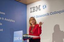 IBM invierte 885 millones en nuevos centros de datos y planta cara ... - Cinco Días   Data Center   Scoop.it