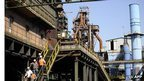 France 'wants Arcelor Mittal out' | Business News - Worldwide | Scoop.it