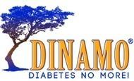 Lower Diabetes Risk - DINAMO: Diabetes No More!   Dinamo   Scoop.it