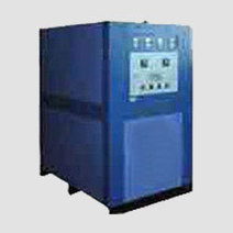 Humidification Plant - Compressed Air Dryer Manufacturers & Exporters in India | Heat Exchanger Manufacturters and Exporters | Scoop.it