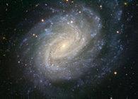 Se te dilatarán las pupilas con este vídeo de la Vía Láctea a 4.000.000 ISO | Recull diari | Scoop.it
