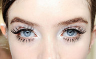 How to make your eyelashes longer (and lovelier)! | Lash Design | Scoop.it