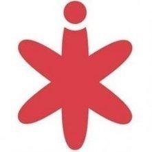 Nouveau site, nouveau logo : Interface Tourism met en avant toutes ses expertises - Profession sur Le Quotidien du Tourisme | L'hôtellerie | Scoop.it
