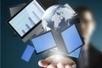 Les DSI français perdent-ils le contrôle de leur système d'information ? | Contrôle de gestion & Système d'Information | Scoop.it