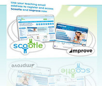Scootle - Home | Australian Curriculum at BPS | Scoop.it
