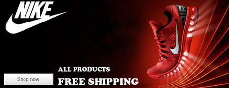 Cheap Nike Air Max Shoes, Air Max Shoes Outlet, Discount Nike Air Max, Nike Air Max for Cheap | sherinyka | Scoop.it