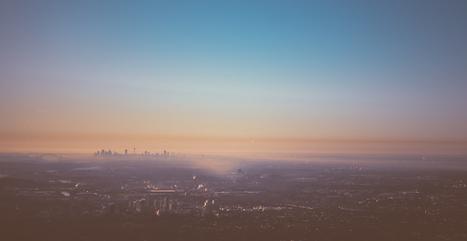 7 reasons you should be investing in Australian property | Australian Property Buyer | Scoop.it