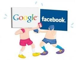 Differenze tra Facebook ADS e Google AdWords   L'importanza di google adwords per le piccole imprese   Scoop.it