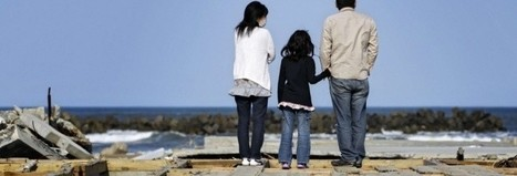 Le tsunami laisse l'économie japonaise exsangue   Nouvelobs.com   Japon : séisme, tsunami & conséquences   Scoop.it
