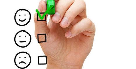» La Fevad publie les résultats de la 1ère étude sur l'engagement client dans l'e-commerce - WiziShop Blog Ecommerce | La santé du e-commerce | Scoop.it