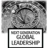 Global Leadership Patterns