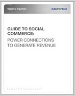 White Paper: Creating Power Connections Via Social Media to Generate Revenue | View * Engage * Discuss | Scoop.it