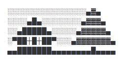 Have an ASCII artparty!   ASCII Art   Scoop.it