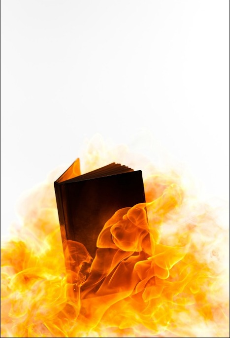 Fire and Smoke: The Photography of Rob Prideaux...   Art for art's sake...   Scoop.it