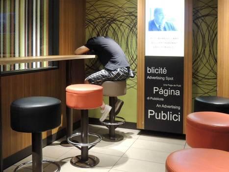 Paris Photo: It's not Club Sandwich Photography | Photography Now | Scoop.it