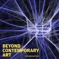 Beyond Contemporary Art by Etan Jonathan Ilfeld. - feeling listless ... | Contemporary Art hh | Scoop.it