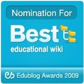 Wissahickon School District's eToolBox - home | Edtech PK-12 | Scoop.it