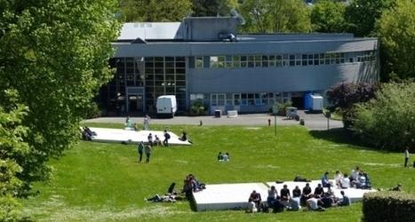 Enquête OVE : comment vivent les étudiants en 2013 ? - Educpros | Education | Scoop.it
