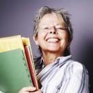 Oudere werknemers: het tegenbeeld | HRM-en-diversiteit | Scoop.it