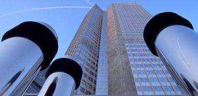 Un taux de dépôt négatif à la BCE est   Lets Talk Finance France   Scoop.it